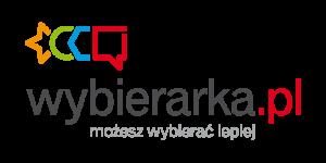 logo_Wybierarka_big