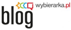 blog wybierarka.pl