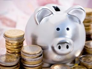 Dlaczego warto zacząć oszczędzać?